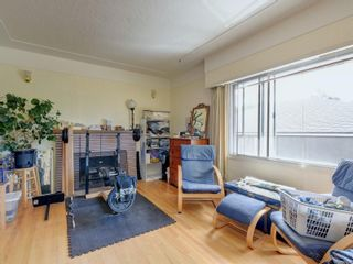 Photo 7: 447 S Stannard Ave in : Vi Fairfield West House for sale (Victoria)  : MLS®# 885268