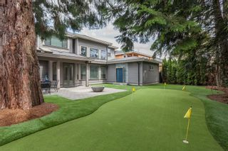 Photo 18: 11760 MELLIS Drive in Richmond: East Cambie House for sale : MLS®# R2077561