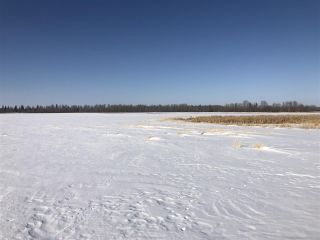 Photo 2: 254 TWP 610: Rural Westlock County Rural Land/Vacant Lot for sale : MLS®# E4191915