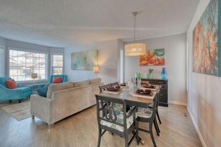 Photo 46: 358 Coventry Circle NE in Calgary: Coventry Hills Detached for sale : MLS®# A1091760