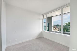 """Photo 10: 606 6383 CAMBIE Street in Vancouver: Oakridge VW Condo for sale in """"Forty Nine West"""" (Vancouver West)  : MLS®# R2506344"""