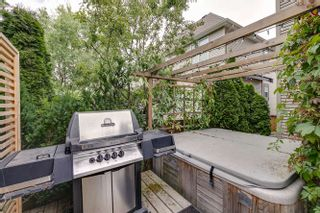 """Photo 39: 32678 GREENE Place in Mission: Mission BC House for sale in """"TUNBRIDGE STATION"""" : MLS®# R2388077"""