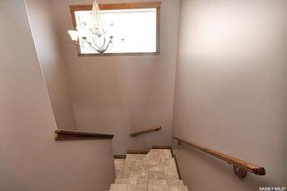 Photo 16: 101 Park Street in Grand Coulee: Residential for sale : MLS®# SK871554