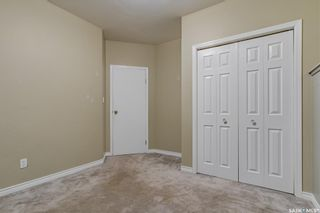 Photo 28: 255 Flavelle Crescent in Saskatoon: Dundonald Residential for sale : MLS®# SK851411
