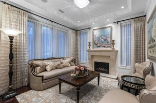 Photo 4: 3759 W 20 Avenue in Vancouver: Dunbar House for sale (Vancouver West)  : MLS®# R2625102
