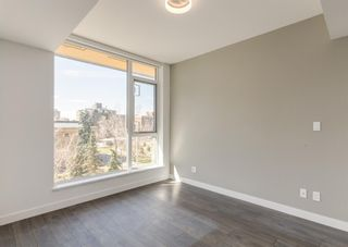 Photo 14: 407 310 12 Avenue SW in Calgary: Beltline Apartment for sale : MLS®# A1099802