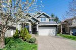 Main Photo: 27712 SIGNAL Court in Abbotsford: Aberdeen House for sale : MLS®# R2576338