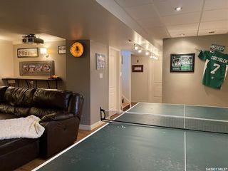 Photo 24: 522 B Avenue East in Wynyard: Residential for sale : MLS®# SK851322