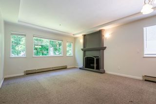 Photo 5: 3580 WILLIAM Street in Vancouver: Renfrew VE House for sale (Vancouver East)  : MLS®# R2594196