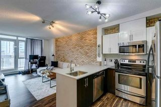 Main Photo: 325 3 Street in Calgary: Downtown East Village Rental for sale : MLS®# A1124490