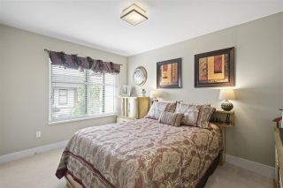 """Photo 9: 43 2687 158 Street in Surrey: Grandview Surrey Townhouse for sale in """"Jacobsen"""" (South Surrey White Rock)  : MLS®# R2406998"""
