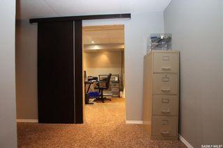 Photo 18: 75 Davidson Crescent in Saskatoon: Westview Heights Residential for sale : MLS®# SK854932