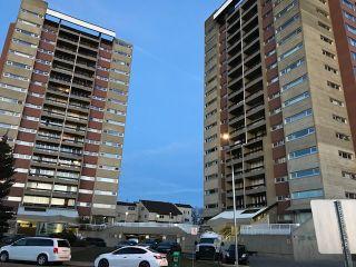 Photo 2: 45 8745 165 Street in Edmonton: Zone 22 Condo for sale : MLS®# E4225317