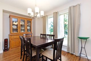 Photo 6: 14250 72A Avenue in Surrey: East Newton House for sale : MLS®# R2400817