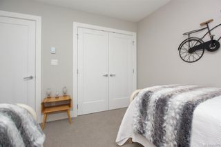 Photo 33: 7880 Lochside Dr in Central Saanich: CS Turgoose Row/Townhouse for sale : MLS®# 842777