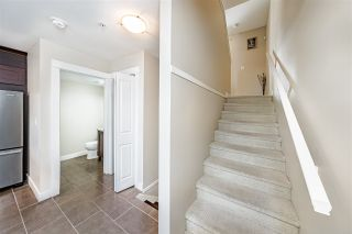 "Photo 19: 170 1130 EWEN Avenue in New Westminster: Queensborough Townhouse for sale in ""Gladstone Park"" : MLS®# R2530035"