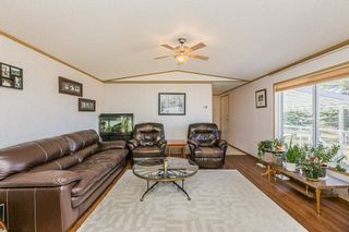 Photo 4: 1 465070 Rge Rd 20: Rural Wetaskiwin County Manufactured Home for sale : MLS®# E4239602