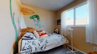 Photo 15: 14106 26 Street in Edmonton: Zone 35 House for sale : MLS®# E4266496