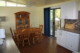 Photo 4: 214 Drake Avenue in Viscount: Residential for sale : MLS®# SK870703