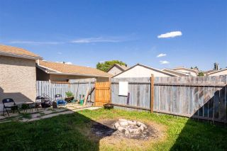 Photo 7: 4239 38 Street W in Edmonton: Zone 29 House for sale : MLS®# E4241055