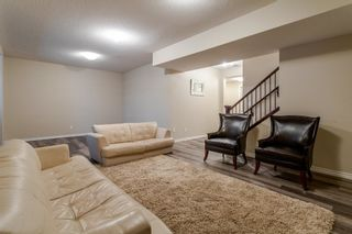 Photo 32: 20304 130 Avenue in Edmonton: Zone 59 House for sale : MLS®# E4229612
