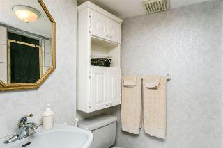 Photo 25: 7208 84 Avenue in Edmonton: Zone 18 House for sale : MLS®# E4231560