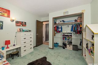 Photo 20: 525 Cory Street in Asquith: Residential for sale : MLS®# SK870853