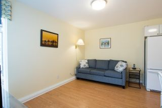 Photo 10: 15 4748 54A STREET in Delta: Delta Manor Townhouse for sale (Ladner)  : MLS®# R2559351