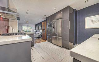 Photo 10: 212 Logan Avenue in Toronto: South Riverdale House (3-Storey) for sale (Toronto E01)  : MLS®# E4877195