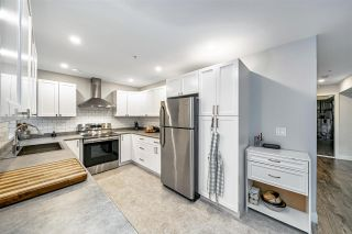 """Photo 30: 25592 BOSONWORTH Avenue in Maple Ridge: Thornhill MR House for sale in """"The Summit at Grant Hill"""" : MLS®# R2516309"""