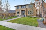 Main Photo: 3018 3 Street SW in Calgary: Roxboro Detached for sale : MLS®# A1064690