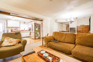 """Photo 42: 920 STEWART Avenue in Coquitlam: Maillardville House for sale in """"Upper Maillardville"""" : MLS®# R2530673"""