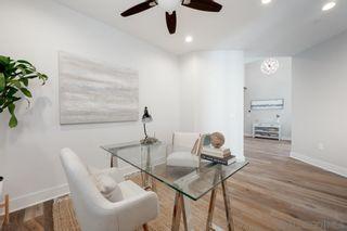 Photo 17: Condo for sale : 3 bedrooms : 8383 Distinctive Drive in San Diego