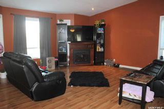 Photo 4: 209 5th Avenue East in Lampman: Residential for sale : MLS®# SK831260
