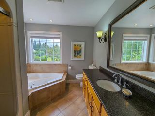 """Photo 27: 6531 OLYMPIA Place in Prince George: Valleyview House for sale in """"VALLEYVIEW"""" (PG City North (Zone 73))  : MLS®# R2528701"""