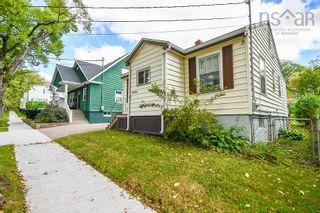 Photo 3: 6432 Berlin Street in Halifax: 4-Halifax West Residential for sale (Halifax-Dartmouth)  : MLS®# 202125197