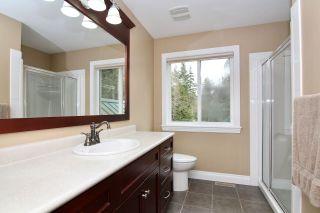 Photo 15: 27002 FERGUSON Avenue in Maple Ridge: Whonnock House for sale : MLS®# R2537467