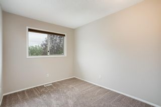 Photo 13: 2431 Riverstone Road SE in Calgary: Riverbend Detached for sale : MLS®# A1152720
