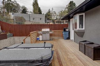 Photo 40: 623 94 Avenue SW in Calgary: Haysboro Detached for sale : MLS®# A1098842