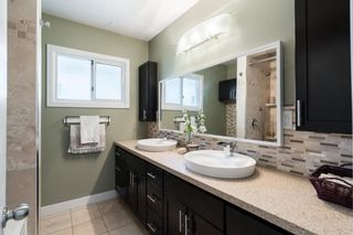 Photo 14: 67 Connaught Drive NW in Calgary: Cambrian Heights Detached for sale : MLS®# A1033424