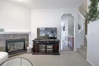 Photo 6: 63 Covemeadow Close NE in Calgary: Coventry Hills Semi Detached for sale : MLS®# A1136580