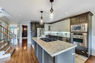 Photo 9: 3 Walford Road in Toronto: Kingsway South House (2-Storey) for sale (Toronto W08)  : MLS®# W5361475