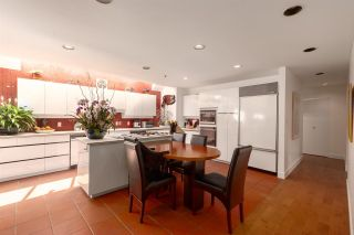 Photo 11: 1233 W 57TH Avenue in Vancouver: South Granville House for sale (Vancouver West)  : MLS®# R2581647