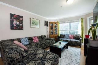 """Photo 3: 310 7435 121A Street in Surrey: West Newton Condo for sale in """"Strawberry Hill Estates II"""" : MLS®# R2552365"""