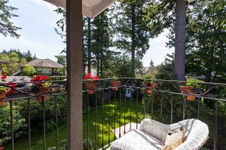 """Photo 12: 2315 140A Street in Surrey: Sunnyside Park Surrey House for sale in """"Forest Edge"""" (South Surrey White Rock)  : MLS®# R2491713"""