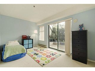 Photo 17: 3163 LAUREL Street in Vancouver: Fairview VW Townhouse for sale (Vancouver West)  : MLS®# V1127943