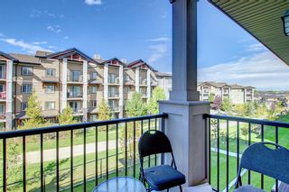 Photo 9: 208 22 Panatella Road NW in Calgary: Panorama Hills Apartment for sale : MLS®# A1134044