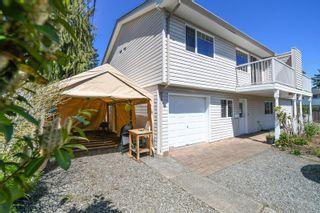 Photo 32: 2106 McKenzie Ave in : CV Comox (Town of) Full Duplex for sale (Comox Valley)  : MLS®# 874890