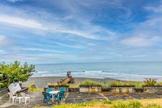 Photo 16: 3188 W Island Hwy in : PQ Qualicum Beach House for sale (Parksville/Qualicum)  : MLS®# 885107