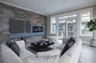 """Photo 14: 94 16488 64 Avenue in Surrey: Cloverdale BC Townhouse for sale in """"Harvest"""" (Cloverdale)  : MLS®# R2576907"""